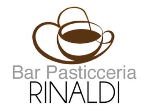 Bar Pasticceria Rinaldi, Ciampino(Roma)