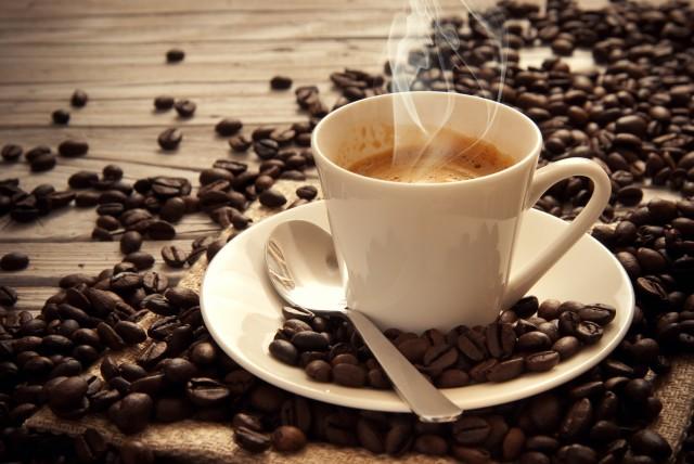 Si può bere caffè senza avere controindicazioni?