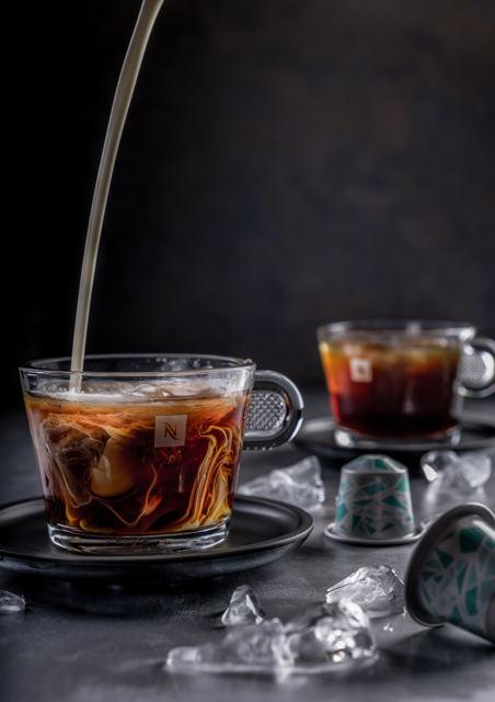 Caffè freddo: tutte le varianti di gusto della bevanda più richiesta dell'estate