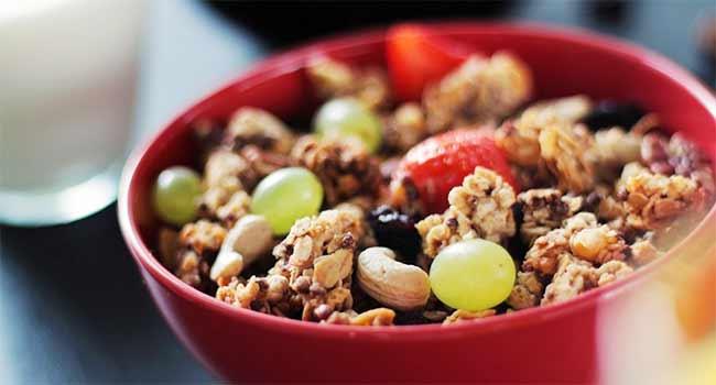La colazione vegana: consigli per renderla completa ed equilibrata