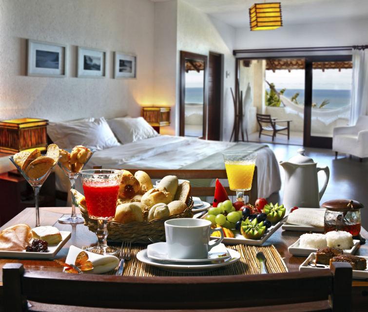 Appartamenti B&B: è meglio o no rispetto ad un Bed and Breakfast?