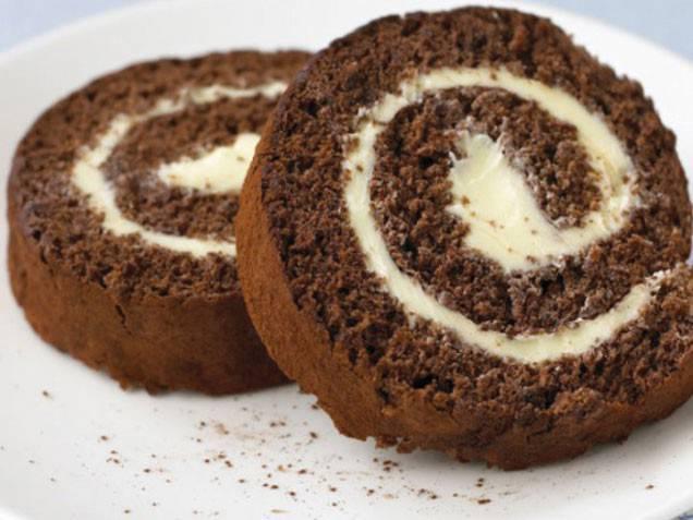 Dieta dukan e colazione italiana, un binomio possibile