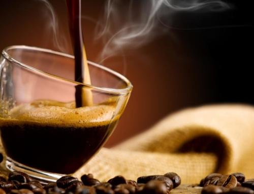 Caffè e mal di testa: legami e correlazioni
