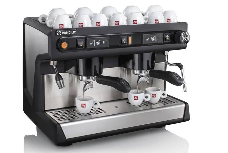 Come scegliere una buona macchina per caffè