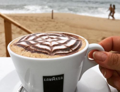 Il Cappuccino fa Male? Calorie e Curiosità