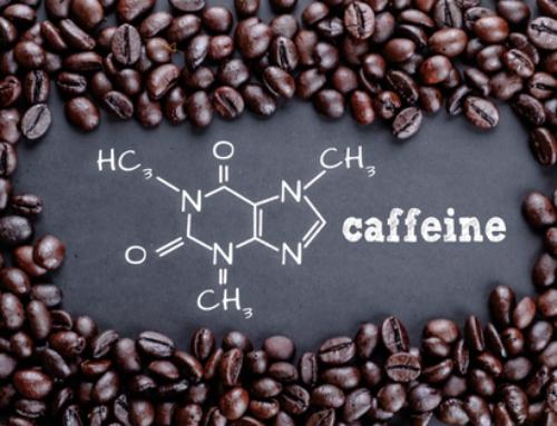 Quanto dura l'effetto della caffeina?
