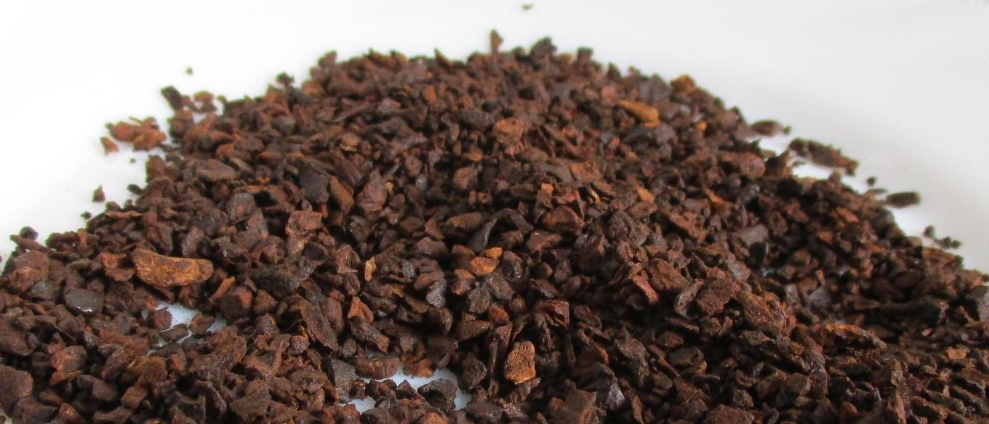 Il caffè di cicoria come alternativa al Decaffeinato