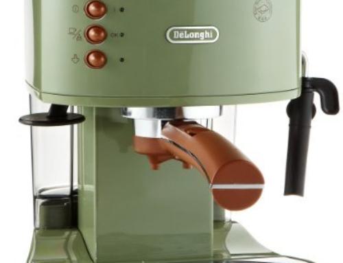 Macchine per il caffè espresso, quali sono gli elementi per scegliere bene?