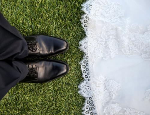 Rinfreschi per matrimonio: una tradizione da non dimenticare