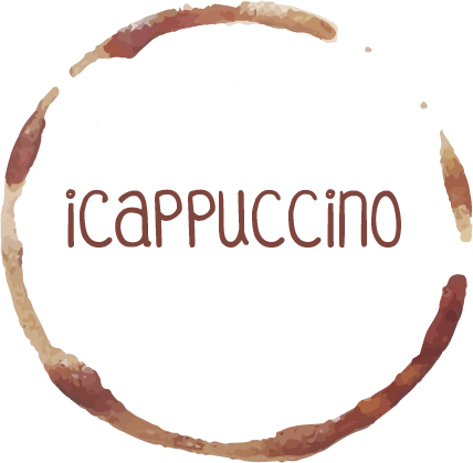 iCappuccino