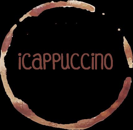 iCappuccino | La Colazione Che Racconta L'Italia
