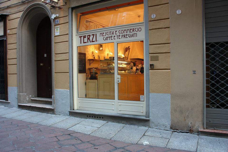 Dove fare Colazione a Bologna